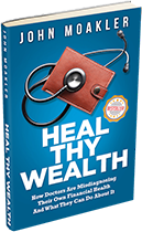 Heal thy Wealth 210px