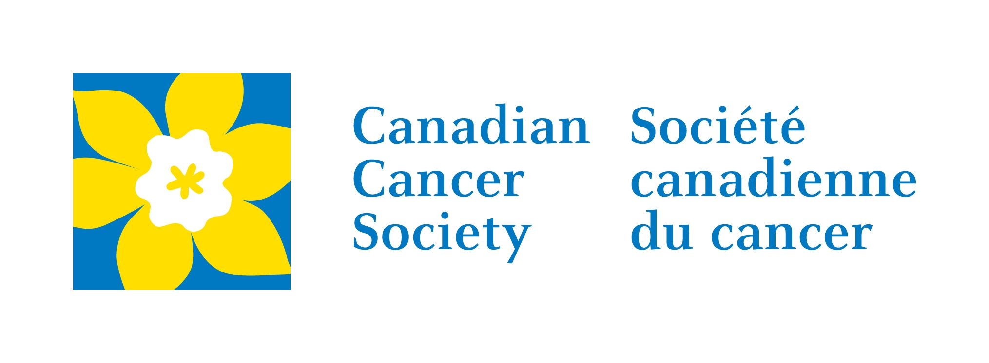 logo-cancer
