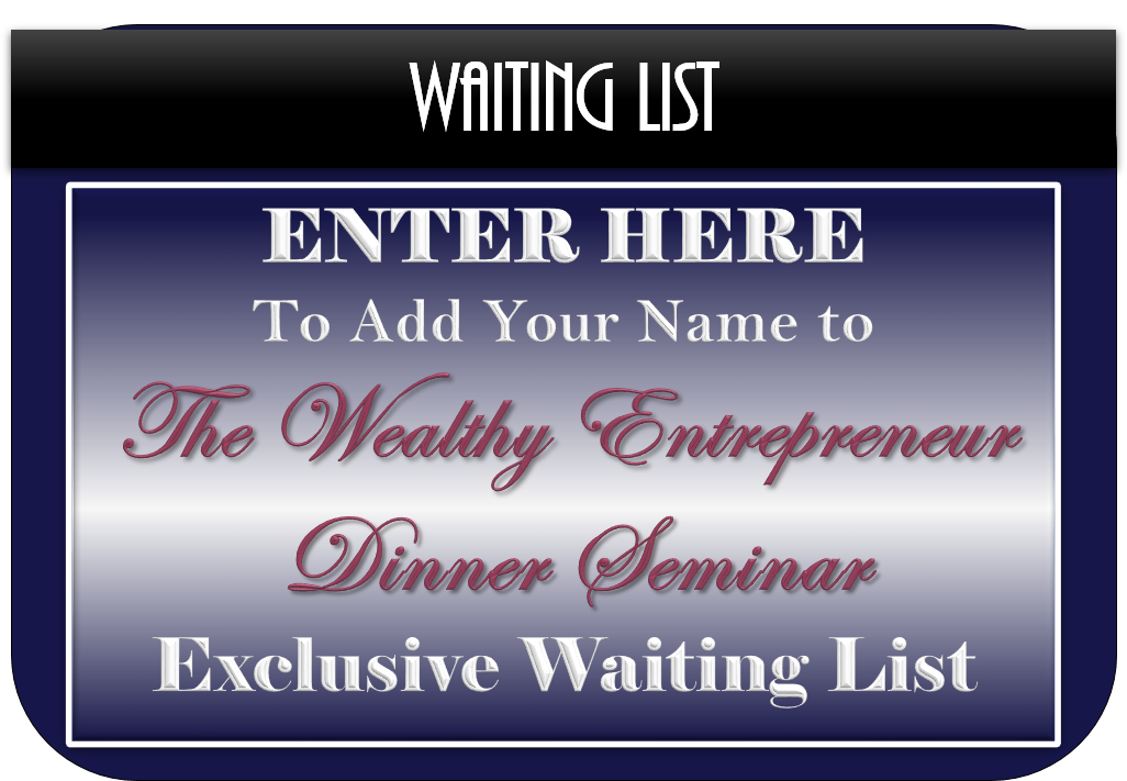 Waiting List Register